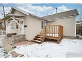 816 15th Ave - Photo 31