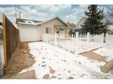 816 15th Ave - Photo 33