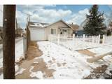 816 15th Ave - Photo 34