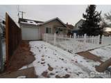 816 15th Ave - Photo 35