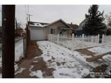 816 15th Ave - Photo 36
