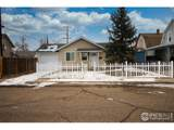 816 15th Ave - Photo 4