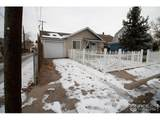 816 15th Ave - Photo 7