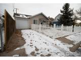 816 15th Ave - Photo 8