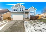 2127 Bow Side Dr - Photo 1