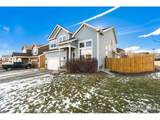 2127 Bow Side Dr - Photo 2