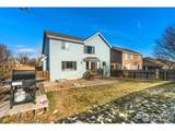 2127 Bow Side Dr - Photo 23