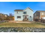 2127 Bow Side Dr - Photo 25