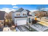 2127 Bow Side Dr - Photo 26