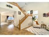 2127 Bow Side Dr - Photo 4