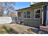 409 Terry St - Photo 34