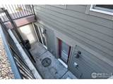 409 Terry St - Photo 35