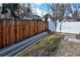 409 Terry St - Photo 36