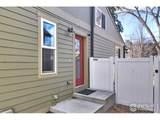 409 Terry St - Photo 5