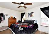 403 Riva Ridge Dr - Photo 17