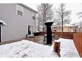 403 Riva Ridge Dr - Photo 35