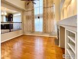 10609 Ouray Ct - Photo 10