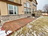 10609 Ouray Ct - Photo 36