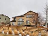 10609 Ouray Ct - Photo 37