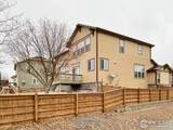 10609 Ouray Ct - Photo 38