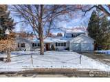 1914 18th Ave - Photo 1