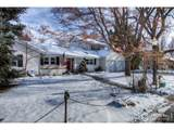 1914 18th Ave - Photo 2