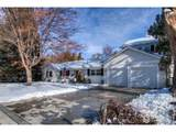 1914 18th Ave - Photo 3