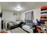 3131 20th Ave - Photo 13