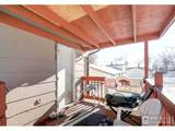 3131 20th Ave - Photo 14