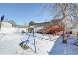 3131 20th Ave - Photo 16