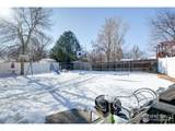 3131 20th Ave - Photo 18