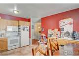 3131 20th Ave - Photo 3