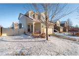 3837 Blackwood Ln - Photo 25