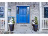 2518 Fox Run Ct - Photo 4