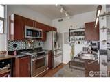 1380 Rosewood Ave - Photo 8