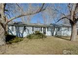3743 Mae Ct - Photo 2
