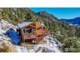 1615 Prospect Mountain Dr - Photo 2