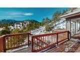 1615 Prospect Mountain Dr - Photo 32