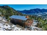1615 Prospect Mountain Dr - Photo 34