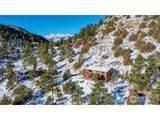 1615 Prospect Mountain Dr - Photo 4