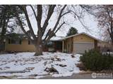 2117 40th Ave - Photo 2