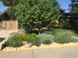 2117 40th Ave - Photo 29