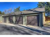 3715 Birchwood Dr - Photo 19