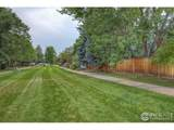 3715 Birchwood Dr - Photo 20