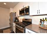 6634 Crystal Downs Dr - Photo 12