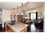6634 Crystal Downs Dr - Photo 14