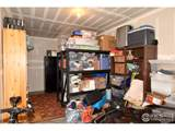 6634 Crystal Downs Dr - Photo 23
