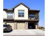 6634 Crystal Downs Dr - Photo 25