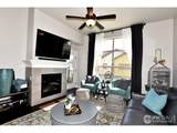 6634 Crystal Downs Dr - Photo 7