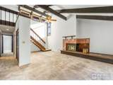 1904 Winterberry Way - Photo 5